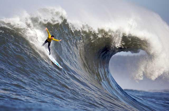 surf-puerto