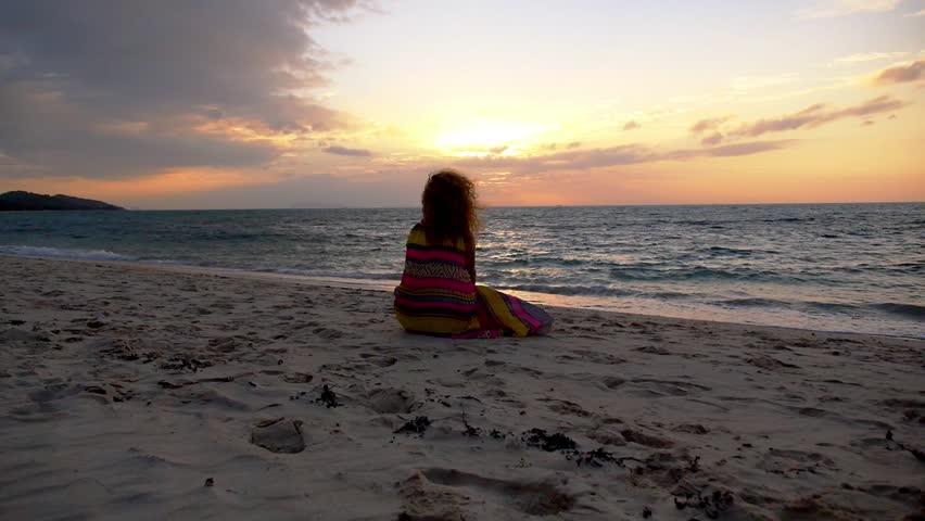 vacaciones de relax ibiza
