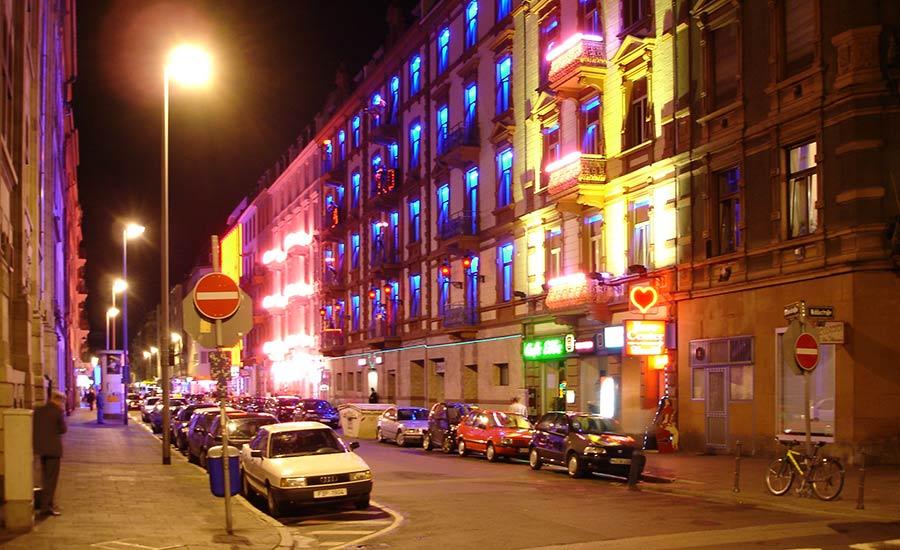 que-hacer-en-frankfurt