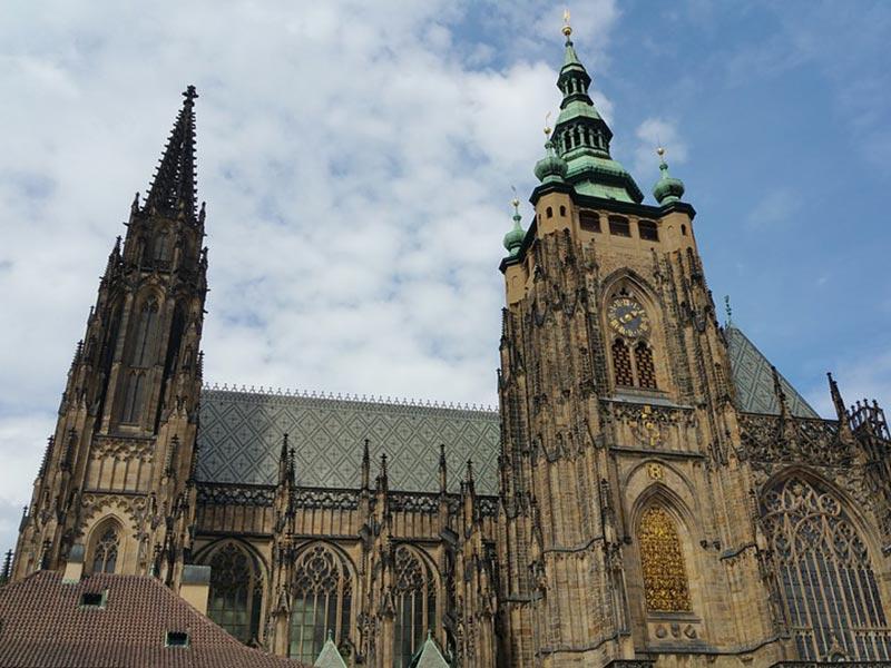 catedral-de-san-vito-disfruta-praga