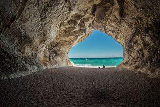 mejores playa de italia