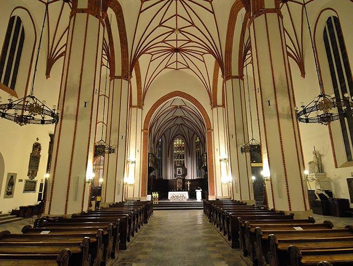 catedral-san-juan