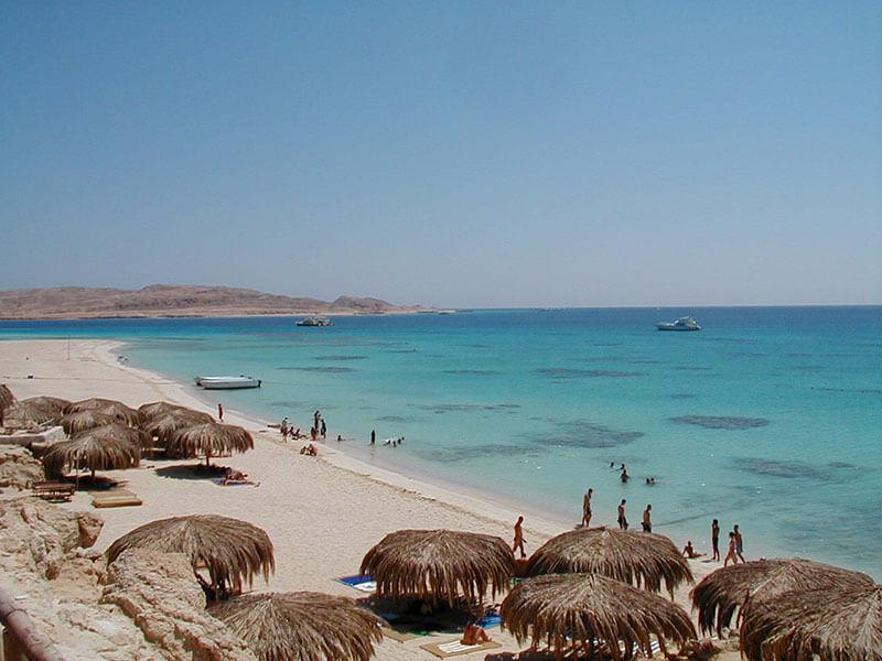 hurgahda egipto