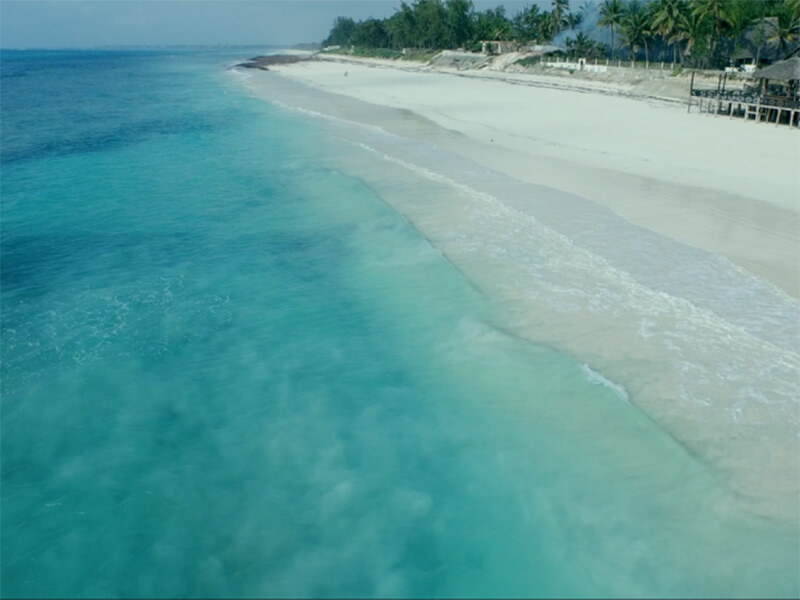 playa-watamu-kenya