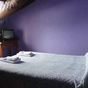 Ofertas Dinopolis hotel incluido: ¿Cómo escoger? 3