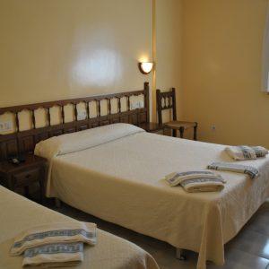 Ofertas Dinopolis hotel incluido: ¿Cómo escoger? 2