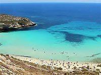 Vacaciones en el Mediterráneo