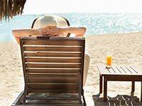Vacaciones de verano en España